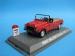 Renault ACL Rodeo Evasion 1971 1:43 Universal Hobbies