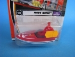 Moby Quick Matchbox US Blister